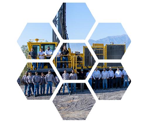 open loop energy team